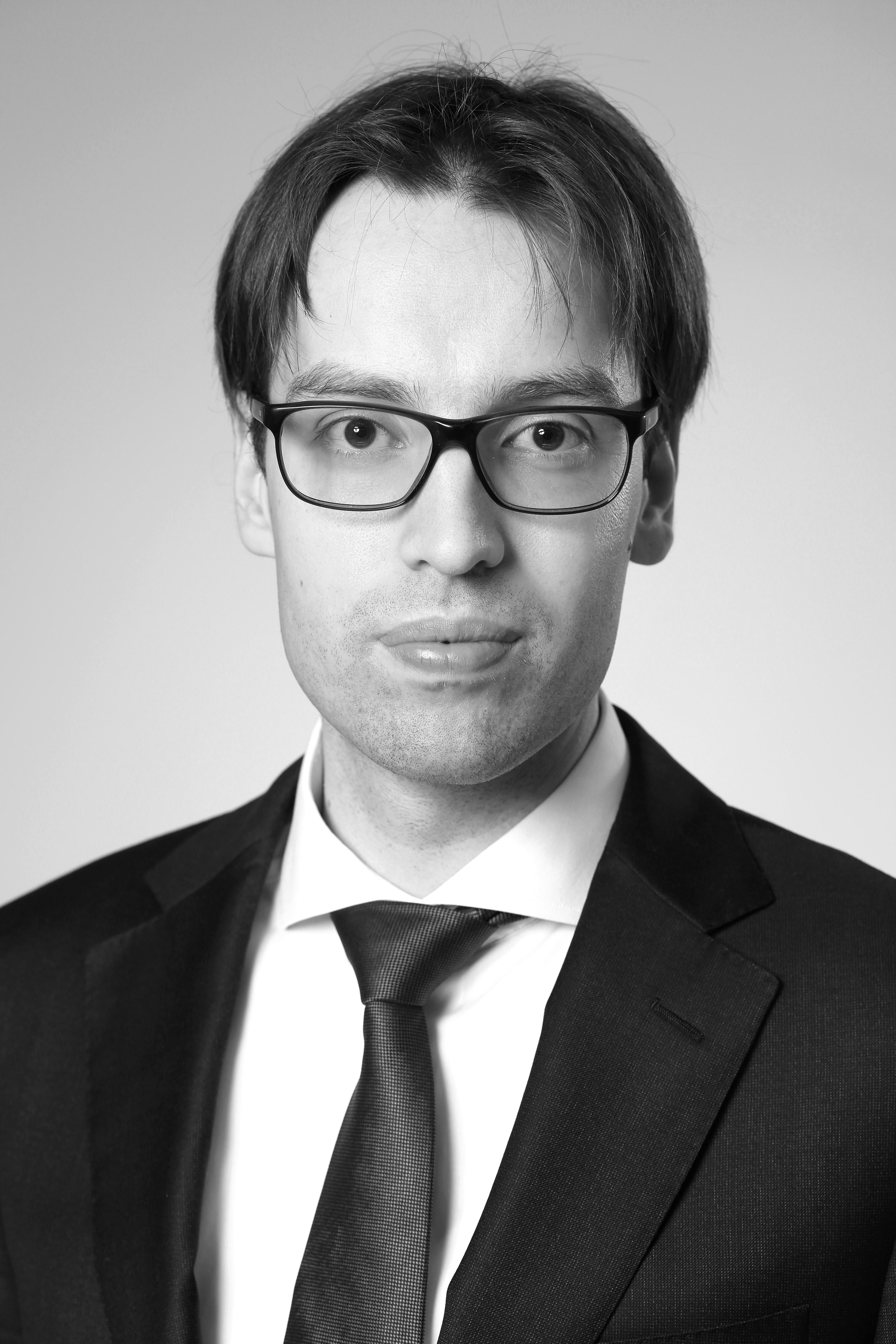 Matthias Langer