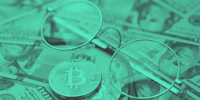 How Will Cryptocurrencies Change Finance
