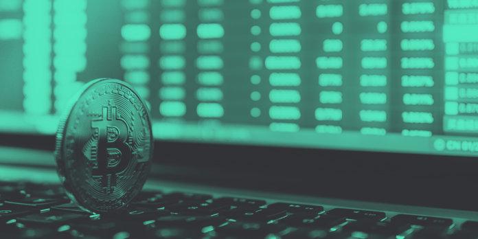 Blockchain 3.0 The Future of DLT?