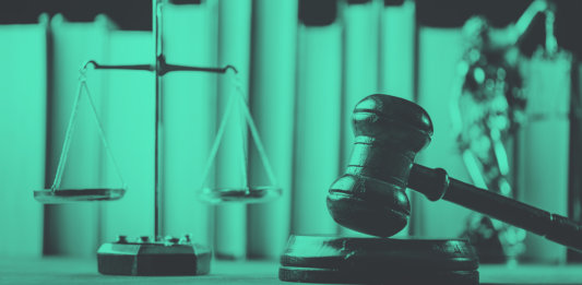 Legal Challenges for Blockchain-Based Capital Markets