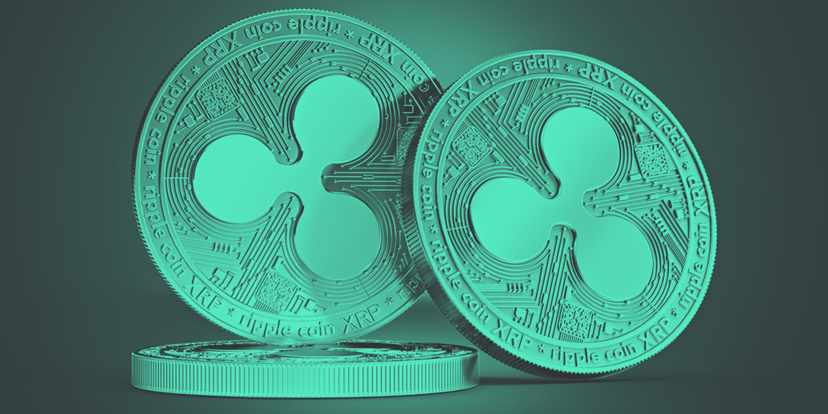 where can i buy ripple and stellar cryptocurrency online