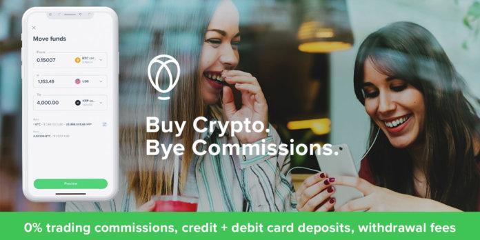 http www.businessinsider.com cryptocurrency-cblocks-canada-regulation-sec-2021-5