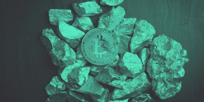 Bitcoin vs. Gold – a Fictitious Debate