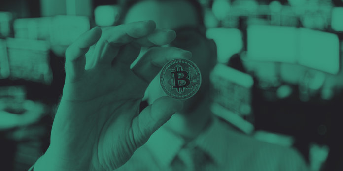 Let's Hope Bitcoin Doesn't Become Any More Decentralized