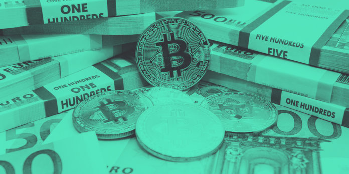 How long until the Bitcoin Halving is priced in?