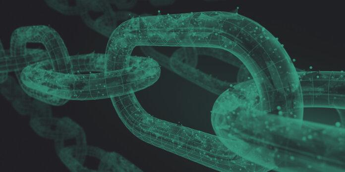 Venture Capitalists Are Still Investing in Blockchain Startups During Covid-19
